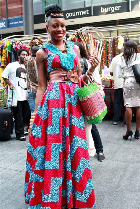 ankara short dresses 2014 latest chitenge dresses newhairstylesformen2014 com
