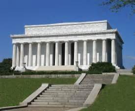 famous neoclassical architecture in america famous american architecture www galleryhip com the