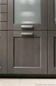 Pictures of kitchens modern gray kitchen cabinets kitchen 6