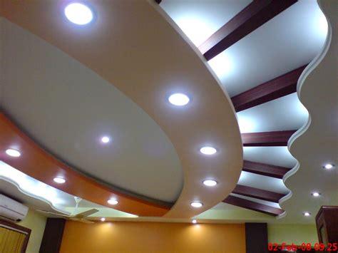Armstrong False Ceiling Designs Shri Ganesh Decorators Hubli False Ceiling Contractors