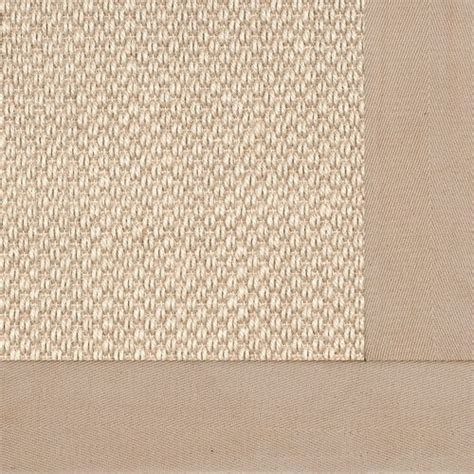 fibreworks rugs fibreworks coastal classic honeycomb bordered area rug reviews wayfair textiles