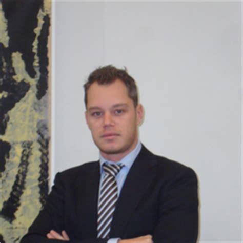 ubs chiasso lorenzo lurati relationship manager associate director
