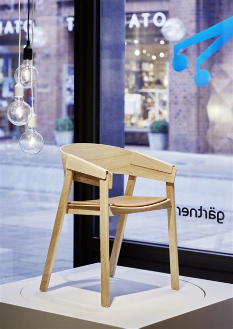 muuto hamburg ausstellung muuto g 228 rtner internationale m 246 bel