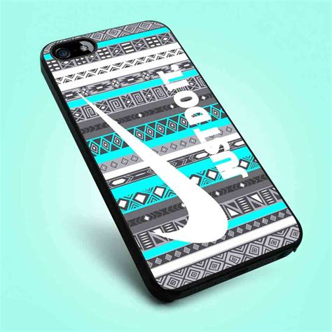 Nike Just Do It Simple L0669 Samsung Galaxy A3 2017 Print 3d aztec mint just do it iphone 4 4s 5 5s 5c and 50 similar items