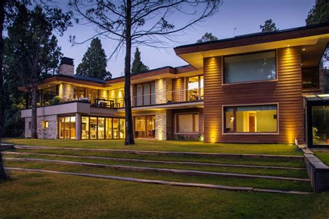 bariloche luxury real estate for sale christie s