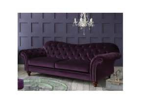 Fabric Chesterfield Sofa Uk Fabric Chesterfield Sofas Uk Images