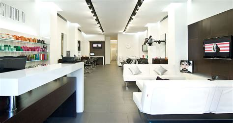 haircuts cambridge mn reverie salon 51 photos u0026 31 reviews hair salons 300 w