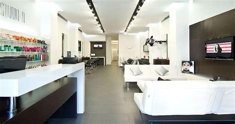 johnbeerens hairstyler studio salon north american hairstyling awards naha