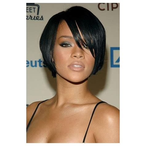 32 ideal hairstyles for black females 2015 hairstyle ideas 20 stylish and best short hairstyles for black women 2015