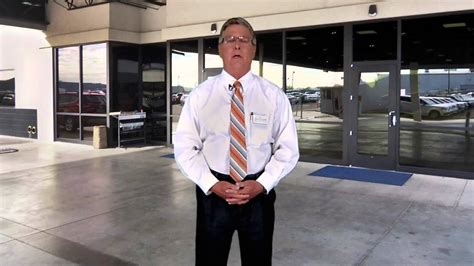 Bell Ford by Brian Vaillancourt Bell Ford Service Decline
