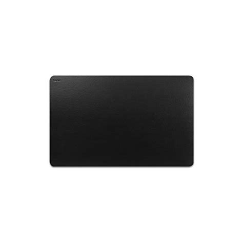 compare price small desk pad on statementsltd