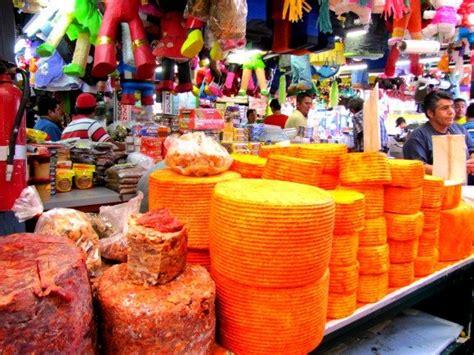tijuanas markets   tanama tales