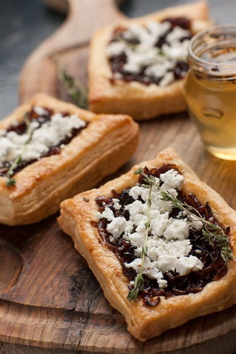 goat cheese tart 17 best ideas about cheese tarts on pinterest cheesecake