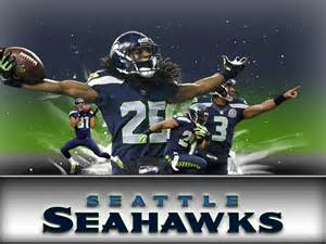 Seahawks wallpaper best images collections hd for gadget windows mac