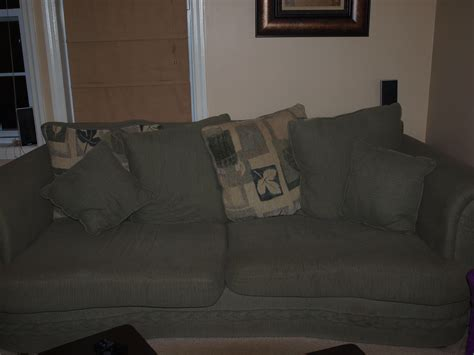 fitted couch cushion covers surefit sofa slipcover love this idea for my sofa