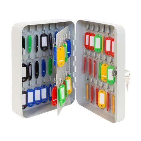armadio portachiavi portachiavi armadio per chiavi fisso arregui