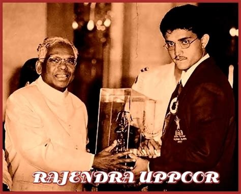 Mwc Arjuna records and awards of sourav ganguly 3715220 sports cricket forum