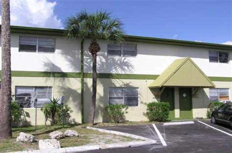 1 bedroom apartments in fort myers fl harbor palms apts rentals fort myers fl apartments com