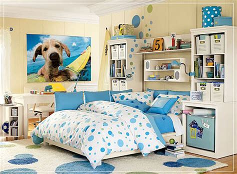 teenage room decorations colorful teen room decor ideas iroonie com