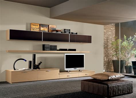 Living Room Furniture Companies Living Room Furniture Manufacturers Modern House