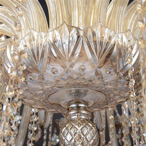 v a glass chandelier glass chandeliers luxury glass chandelier 110v