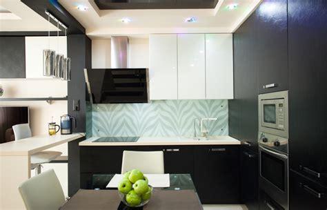 80 best ultra modern kitchens images on pinterest kuchyně delta dm kuchyně gorenje