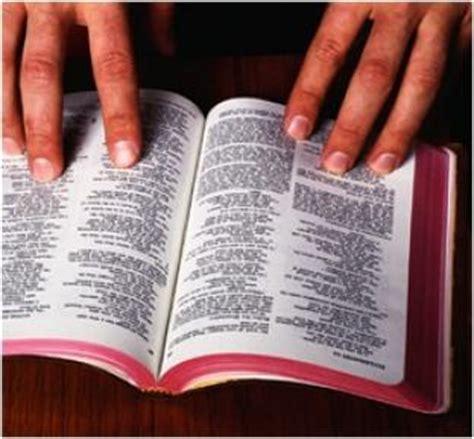 los diezmos del antiguo testamento fueron abolidos los diezmos del antiguo testamento fueron abolidos