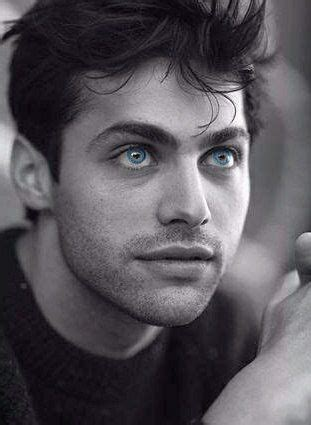 matthew daddario how old is he 1000 images about matthew daddario daily on pinterest