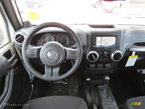 jeep rubicon interior 2014 jeep wrangler unlimited rubicon interior www