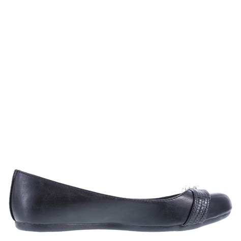 american eagle finson s ballet flat shoe payless