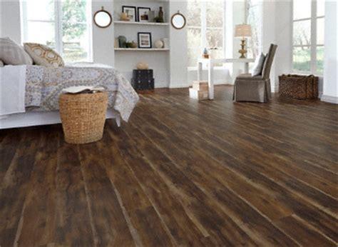 dream home flooring dream home st james 12mm pad antique acacia laminate