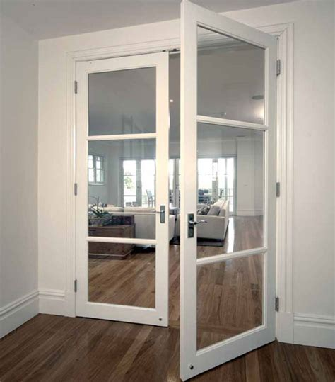 glass doors and windows adelaide eurostyle windows and doors timber doors adelaide