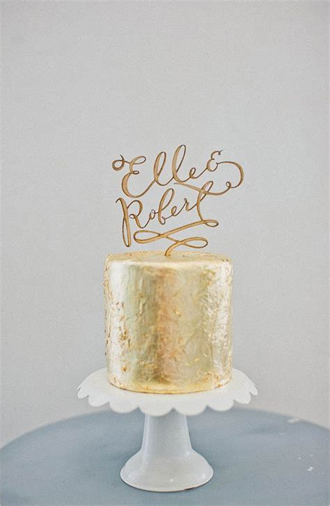 gold wedding cake decorations 48 best wedding cake table decorations images on