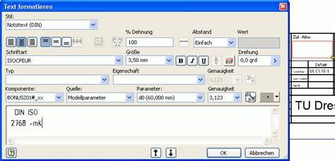 alfred translate workflow alfred translate workflow best free home design idea