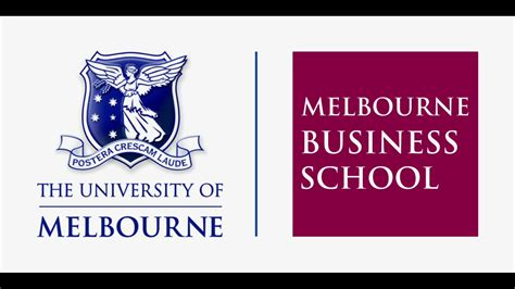 School Of Economics Part Time Mba by Data Analyst Part Time Melbourne Free Cover Letter Best