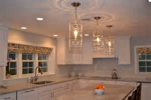 Kitchen Lighting Fixtures Over Island Juliska Pendant Lights Over Island Willow Cir Kitchen