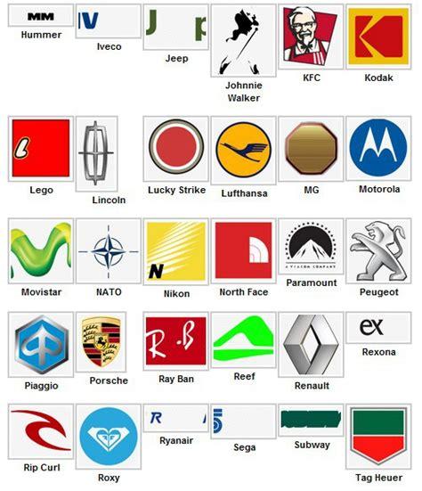 Auto Logo Quiz Lösung Level 11 by Logo Quiz Soluzioni Per Tutti I Livelli Android E Ios