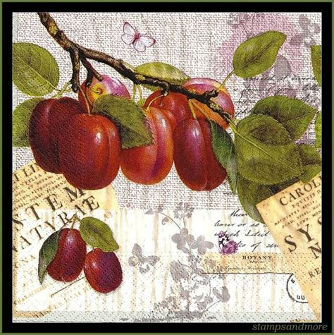Napkin Decoupage Tissue Tissue Decoupage Media Decoupage 95 170 best images about paper napkins for decoupage on tissue paper decoupage paper