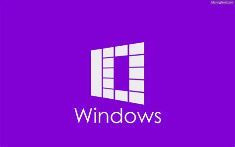 ultra hd themes for windows 8 1 windows logo wallpapers wallpapersafari
