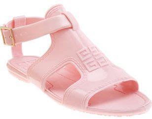 Tas Pesta Satin Kate Choco Pink Chrisan selma blair katy perry and tisdale wearing pink shoes popsugar fashion
