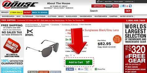 the house boardshop coupon the house boardshop coupon code promo code