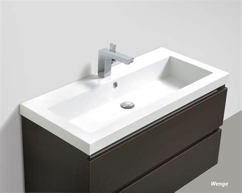 waschtisch waschbecken waschtisch mit aufsatzwaschbecken pin waschschale aufsatz