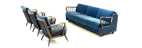 design len jaren 60 vintage virus vintage design meubelen jaren 50 60 en 70