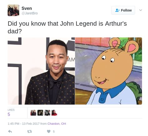 John Legend Meme - 10 legendary john legend memes that prove the singer is