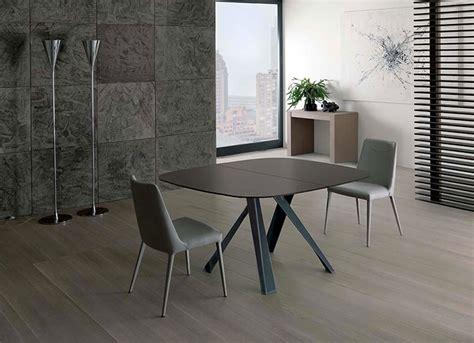 tavolo pieghevole economico tavoli design economici tavolo pieghevole economico
