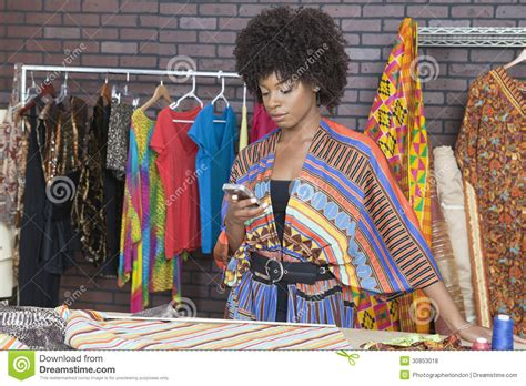 fashion design vacancies south africa vacancy fashion designers wanted at everyday clothing