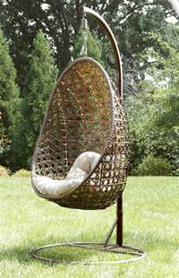 unique hanging chair for bedroom rtty1 com rtty1 com fresh outdoor egg chair rtty1 com rtty1 com