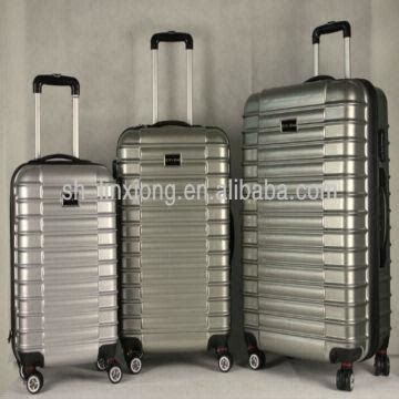 Trolly Ransel Samsonite High Grade Quality Small august 2015 luggage and suitcases
