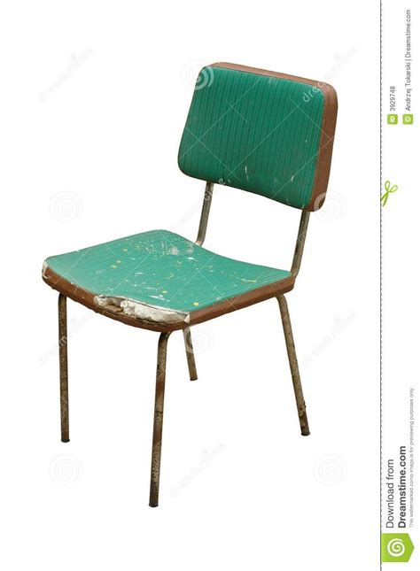 Royalty Chair by Chair Royalty Free Stock Photos Image 3929748
