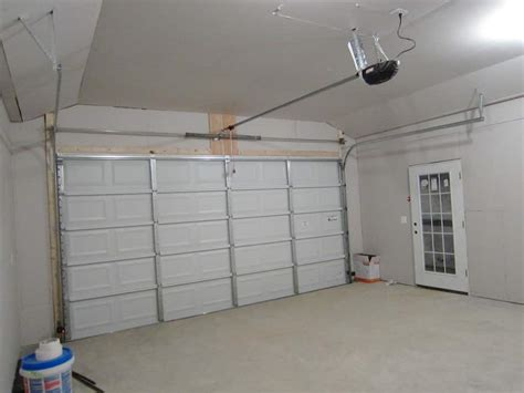 Peerless Garage Door Md Garage Peerless Standard Garage Doors Standard Garage Door Widths Btca Info Exles Doors Designs